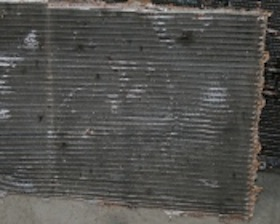 Sell my scrap Copper/Aluminium Radiators