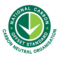 Future Recycling Carbon Neutral Organisation